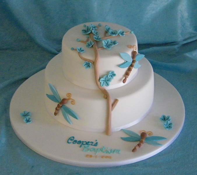 Image Result For Unusual Wedding Cakes