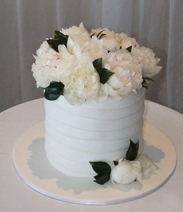 Cakes Wedding Sydney